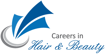 Careers In Hair And Beauty